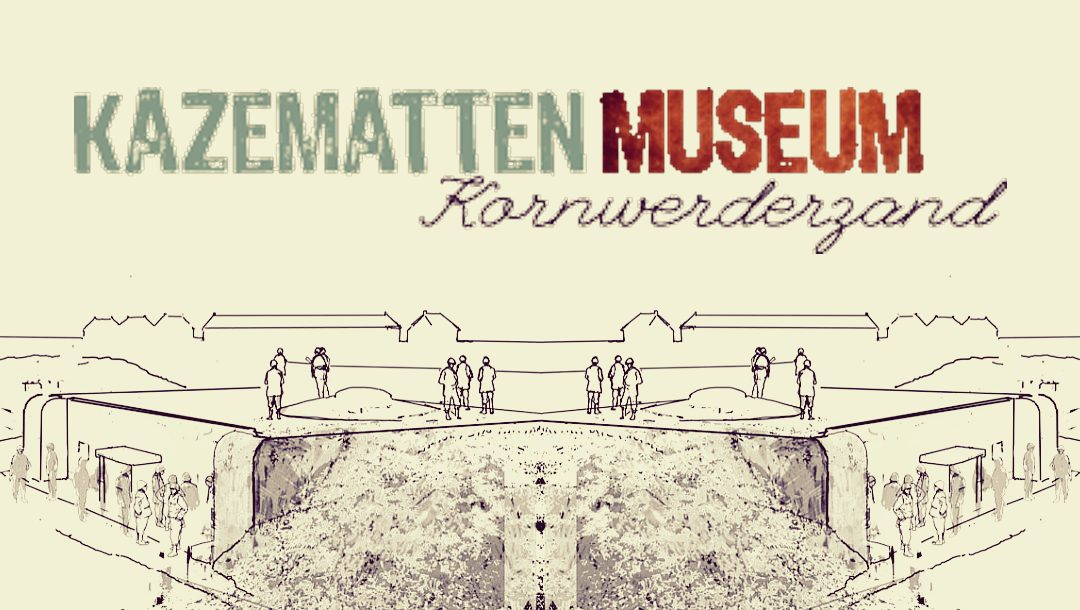 Vanaf 4 augustus is hij verkrijgbaar: het Passe-partout Friese Musea!